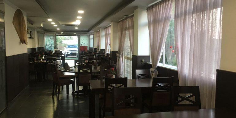 restaurant-a-vendre-espagne-commerces-espagne-avillas-COM15219-5