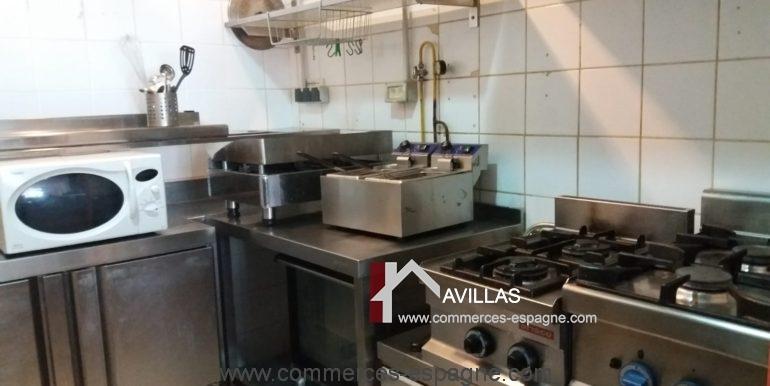 restaurant-a-vendre-torrevieja-avillas-commerces-espagne -COM15200-