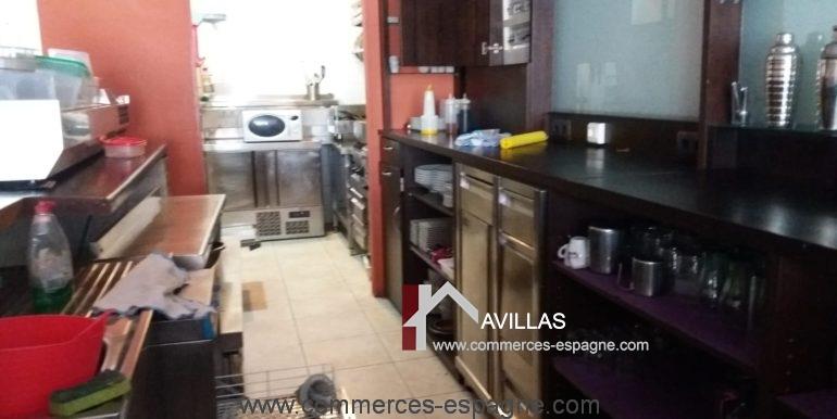 restaurant-a-vendre-torrevieja-avillas-commerces-espagne -COM15200-12