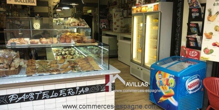 tenerife-boulangerie-a-vendre-espagne-commerce-avillas-COM15207-2