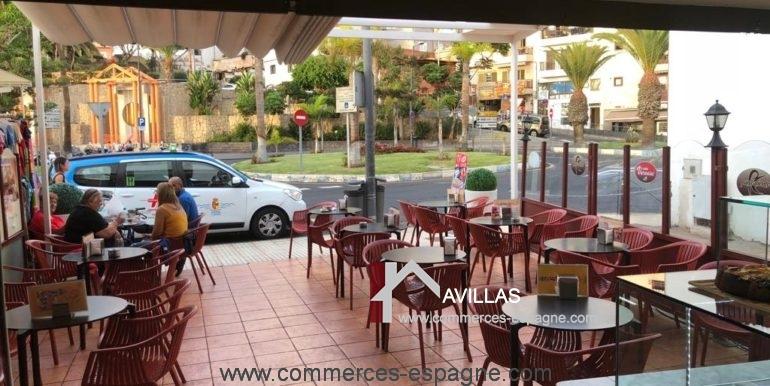 tenerife-boulangerie-a-vendre-espagne-commerce-avillas-COM15207-4