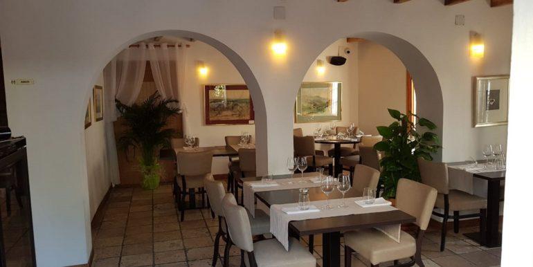 a-vendre-restaurant-commerces-espagne-avillas-COM15240-11
