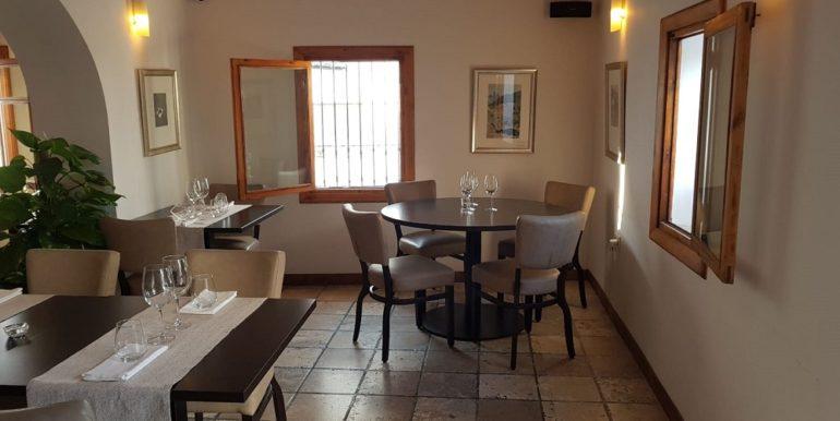 a-vendre-restaurant-commerces-espagne-avillas-COM15240-15