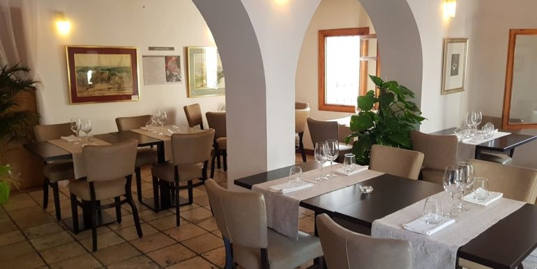 a-vendre-restaurant-commerces-espagne-avillas-COM15240-18