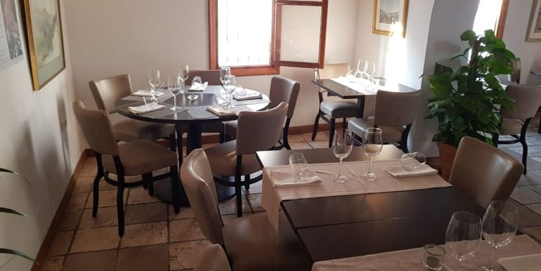 a-vendre-restaurant-commerces-espagne-avillas-COM15240-28