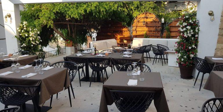 a-vendre-restaurant-commerces-espagne-avillas-COM15240-29