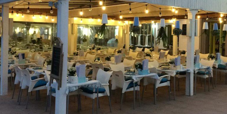 bar-restaurant-a-vendre-denia-espagne-COM15228-22 - copia