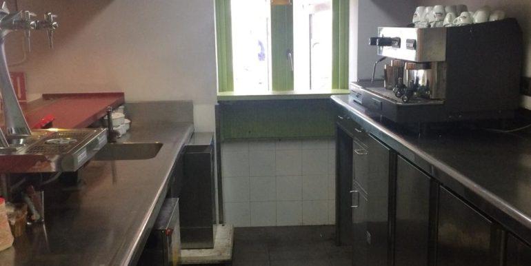 bar-restaurant-a-vendre-denia-espagne-COM152286-02