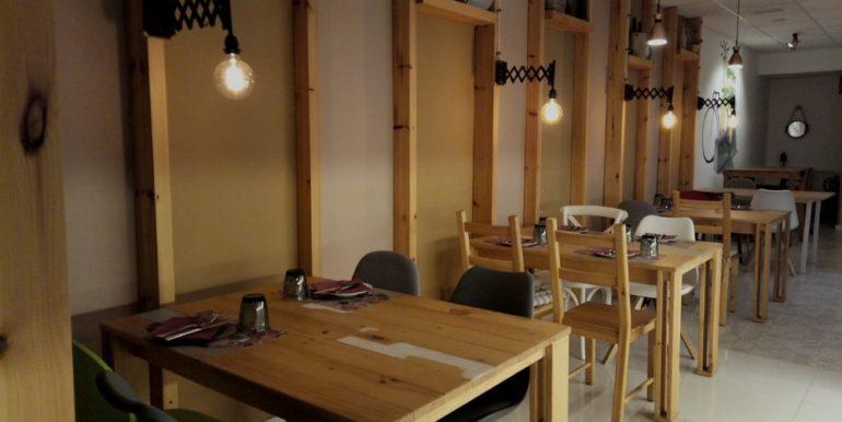 bar-restaurant-a-vendre-peniscola-avillas-COM15237-01