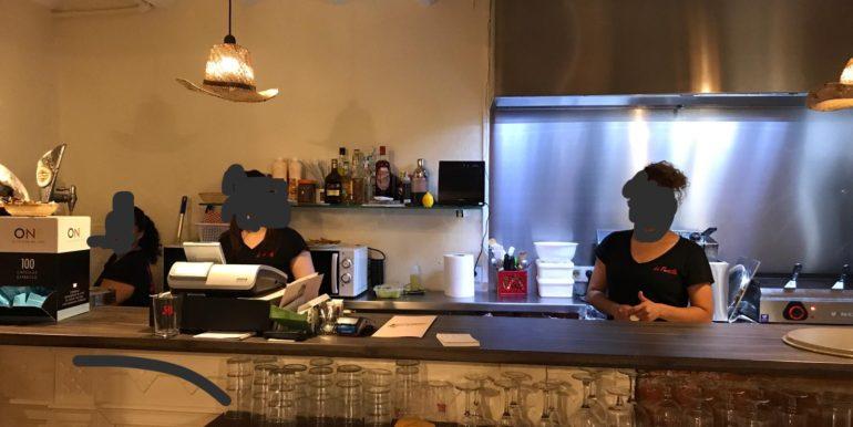 bar-tapas-a-ve,dre-palamos-commerces-espagne-COM15241-06