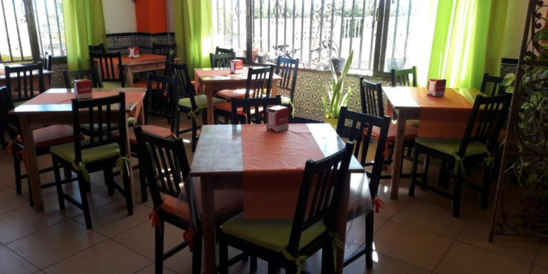 bar-tapas-a-vendre-espagne-avillas-commerces-COM15235-08