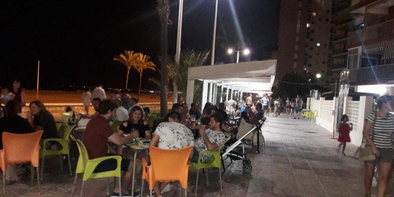 bar-tapas-a-vendre-espagne-avillas-commerces-COM15235-09