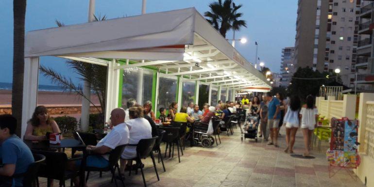 bar-tapas-a-vendre-espagne-avillas-commerces-COM15235-10
