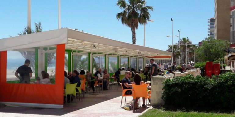 bar-tapas-a-vendre-espagne-avillas-commerces-COM15235-12