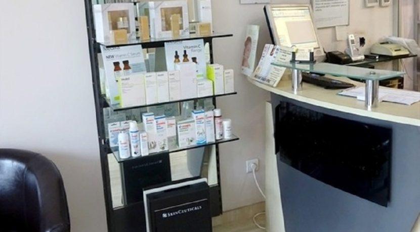 commerces-espagne-a-vendre-estepona-COM15229-5