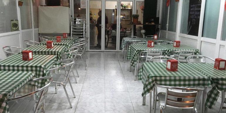bar-tapas-a-vendre-COM15246-10