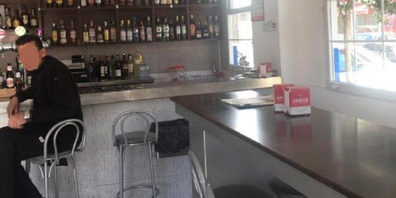 bar-tapas-a-vendre-commerces-espagne-COM15245-1