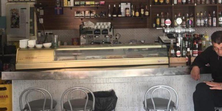 bar-tapas-a-vendre-commerces-espagne-COM15245-3