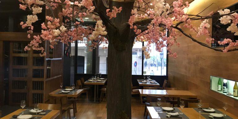 restaurant-a-vendre-espagne-COM15254-5