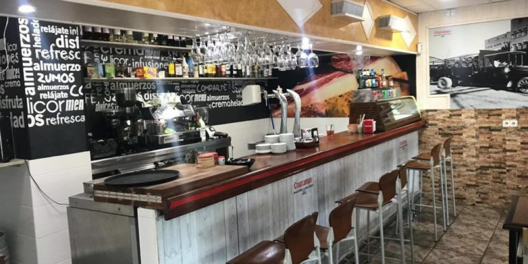 restaurant-beniform-a-vendre-COM15252-13