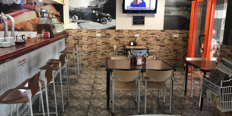 restaurant-beniform-a-vendre-COM15252-3