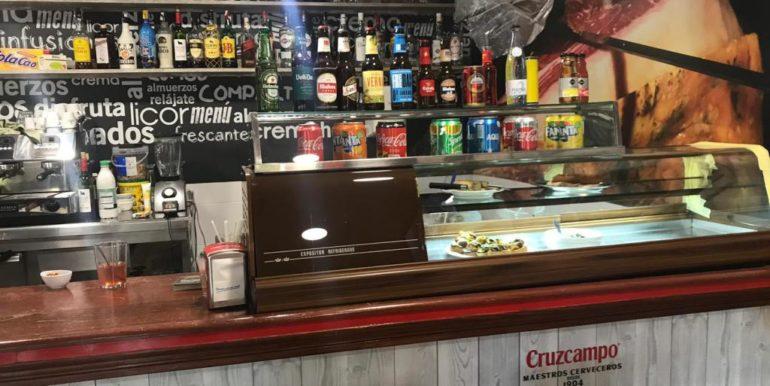 restaurant-beniform-a-vendre-COM15252-7