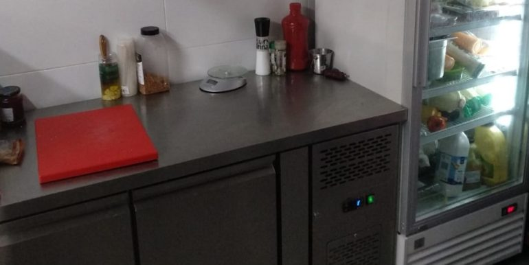 bar-restaurant-a-vendre-alicante-COM15277-01