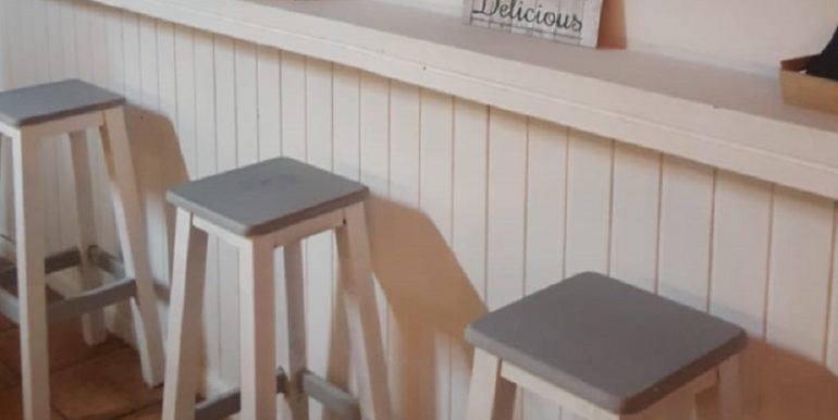 bar-restaurant-a-vendre-alicante-COM15277-03