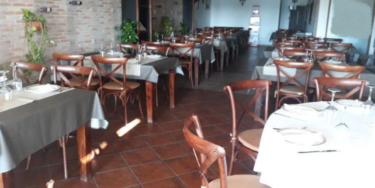bar-restaurant-a-vendre-espagne-COM15259-1