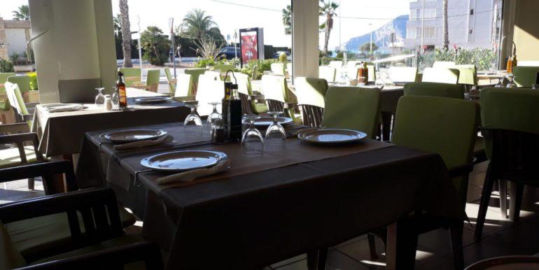 bar-restaurant-a-vendre-espagne-COM15259-3