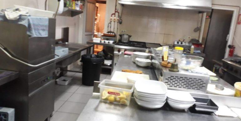 bar-restaurant-a-vendre-espagne-COM15259-4