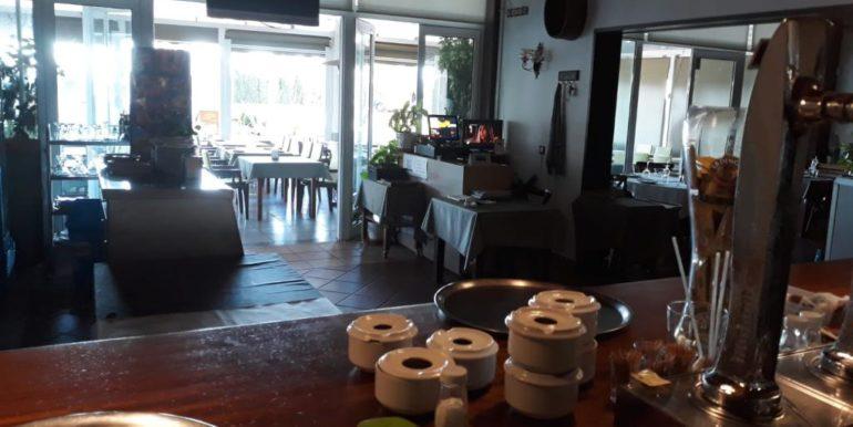 bar-restaurant-a-vendre-espagne-COM15259-8