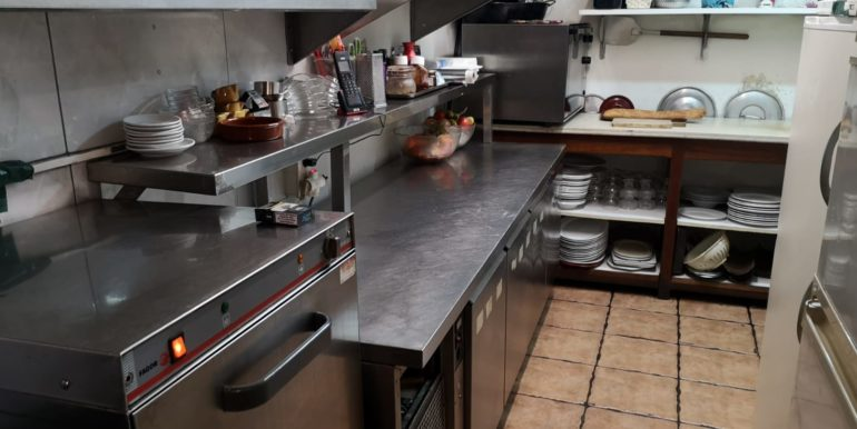 bar-restaurant-a-vendre-espagne-COM15267-012