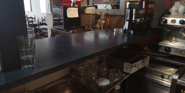 bar-restaurant-a-vendre-espagne-COM15267-013