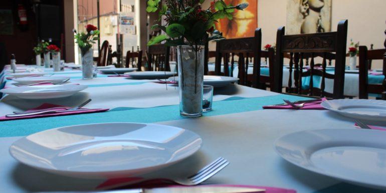 bar-restaurant-a-vendre-espagne-COM15267-02