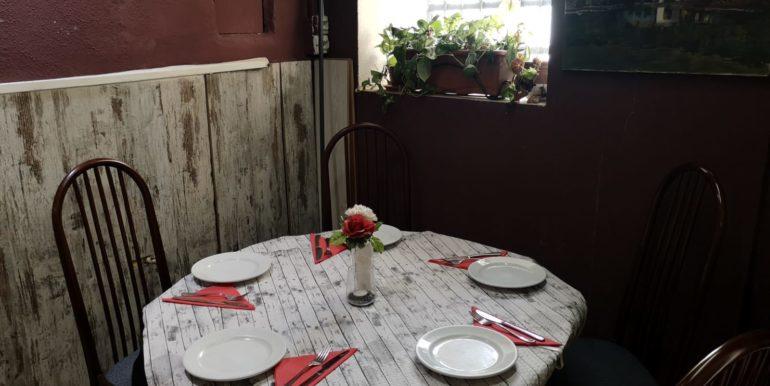 bar-restaurant-a-vendre-espagne-COM15267-06