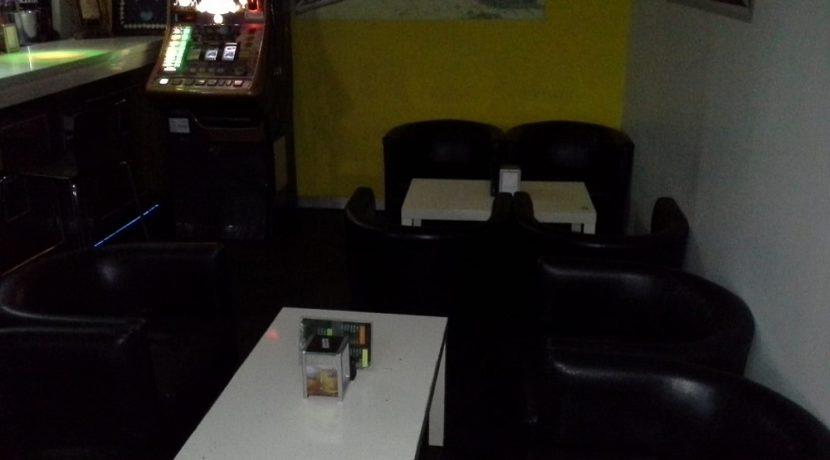 bar-tapas-a-vendre-espagne-COM15274-03
