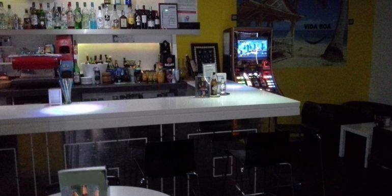 bar-tapas-a-vendre-espagne-COM15274-05