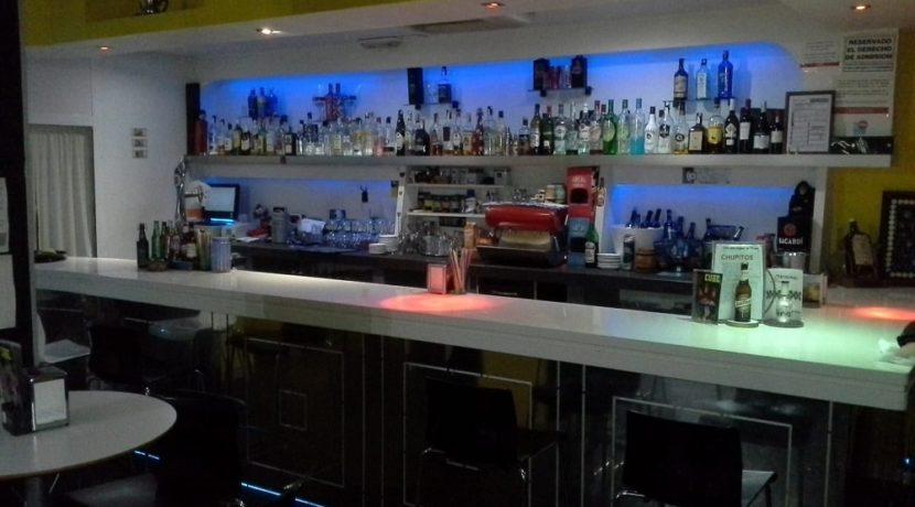 bar-tapas-a-vendre-espagne-COM15274-06