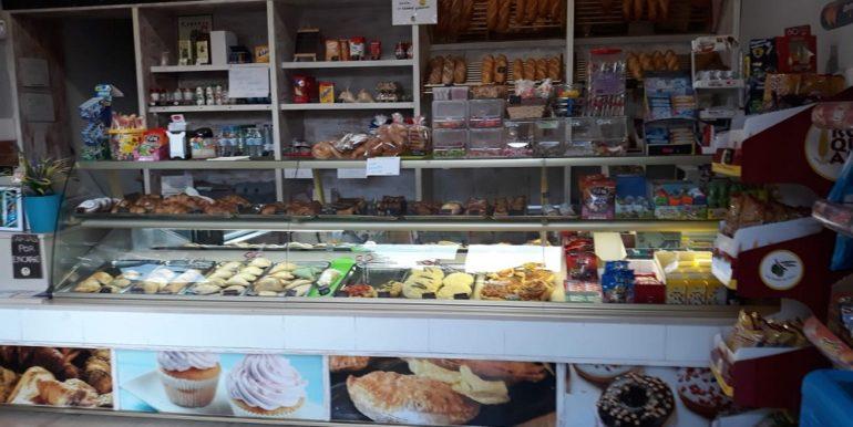 boulangerie-a-vendre-espagne-COM15266-01 (2)
