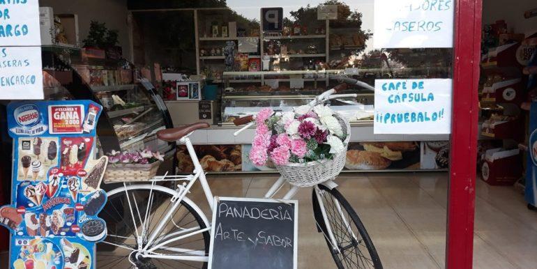 boulangerie-a-vendre-espagne-COM15266-02