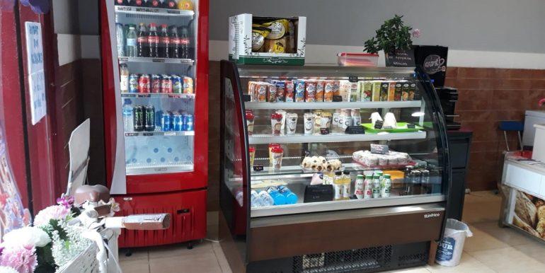 boulangerie-a-vendre-espagne-COM15266-03