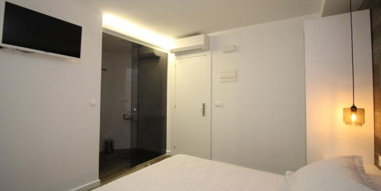 maison-d'hote-hotel-espagne-COM15264-08