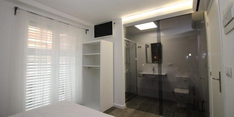 maison-d'hote-hotel-espagne-COM15264-09