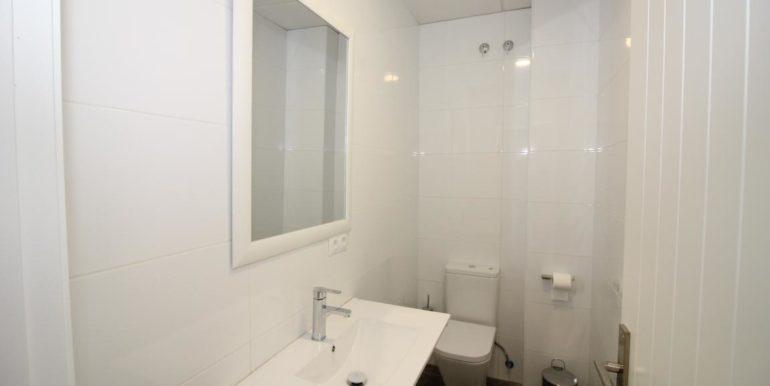 maison-d'hote-hotel-espagne-COM15264-18