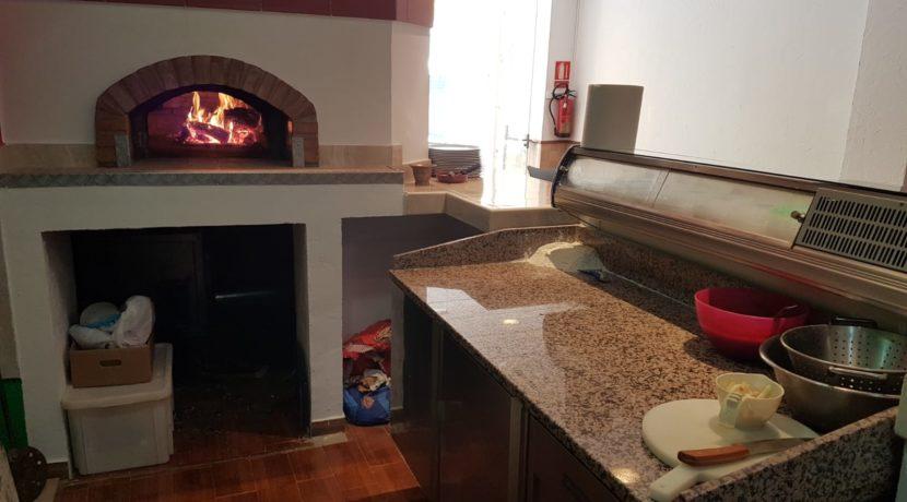 pizzeria-a-vendre-espagne-COM15261-4