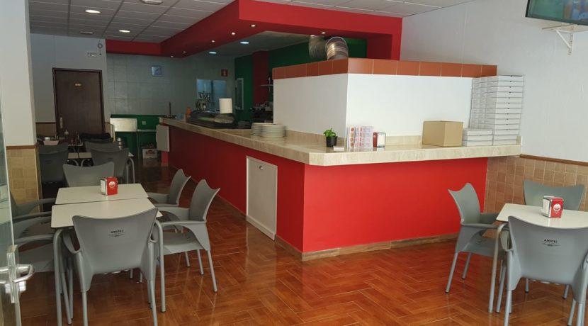 pizzeria-a-vendre-espagne-COM15261-9