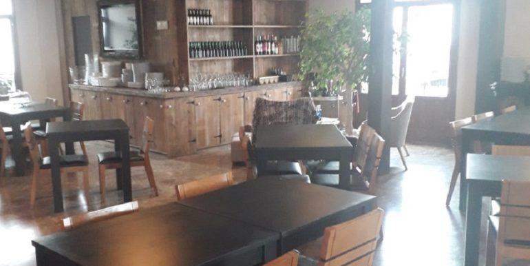 restaurant-a-vendre-altea-COM15270-5
