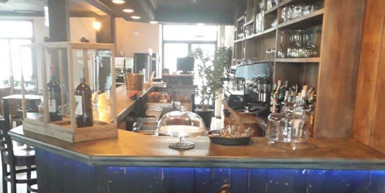 restaurant-a-vendre-altea-COM15270-6