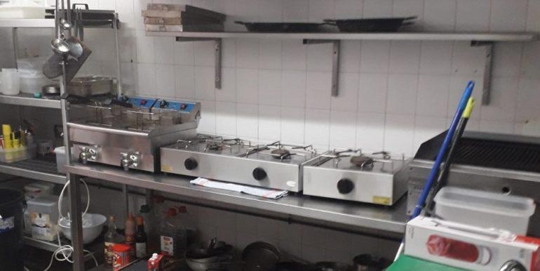 restaurant-a-vendre-espagne-COM15270-11